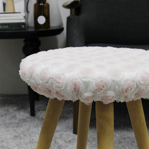 rone stool cover