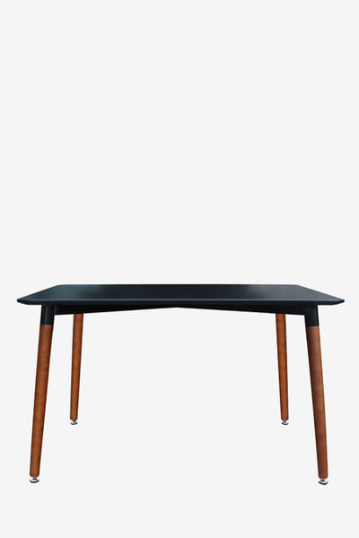 beebee table B1200